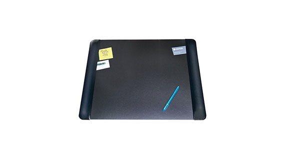 Desk Pads
