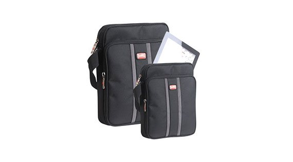Tablet and e-Reader Cases and Portfolios
