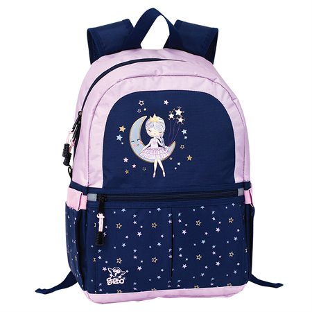 Small Fairy Backpack