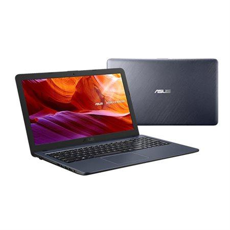 K543UA Laptop Computer