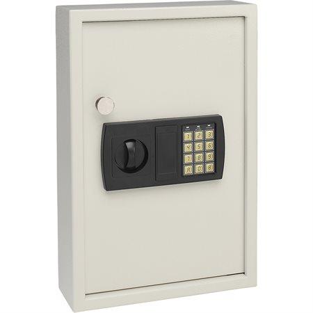 Armoire à clés électronique
