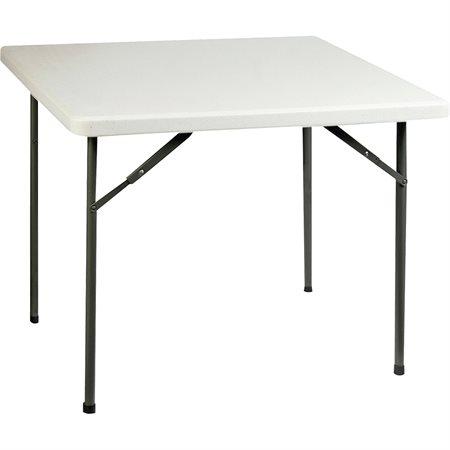 Table pliante Ultra-Lite