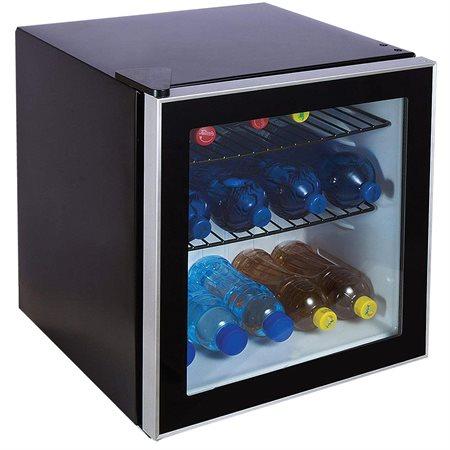 Réfrigérateur de breuvages