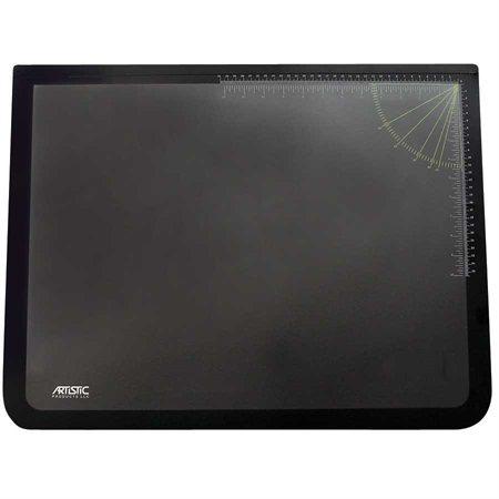 Logo Pad® Desk Pad