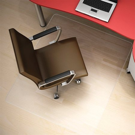 EconoMat® Chair Mat