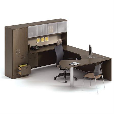 tablette coulissante pour clavier. Black Bedroom Furniture Sets. Home Design Ideas