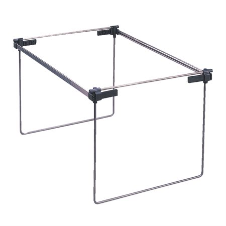 Smead® Hanging Folder Frame