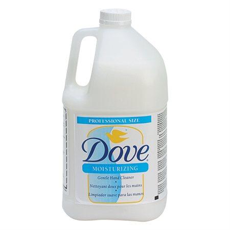 Nettoyant liquide pour les mains Dove®
