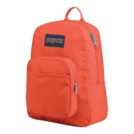 Full Pint Backpack