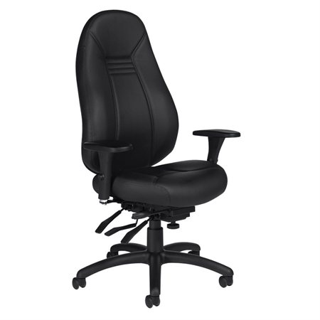 ObusForme Comfort™ Armchair