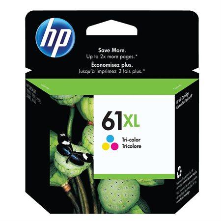 HP 61XL Ink Jet Cartridge