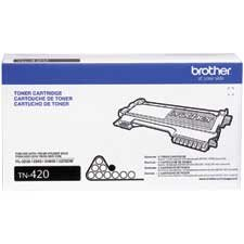 TN-420 Toner Cartridge