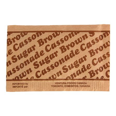 Wing's Granulated Brown Sugar