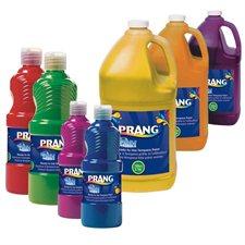 Gouache liquide Prang®