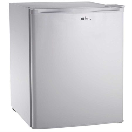 RMF-70 Compact Refrigerator