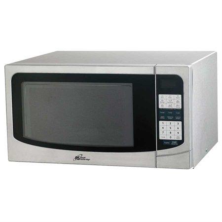 Four à micro-ondes RMW1000