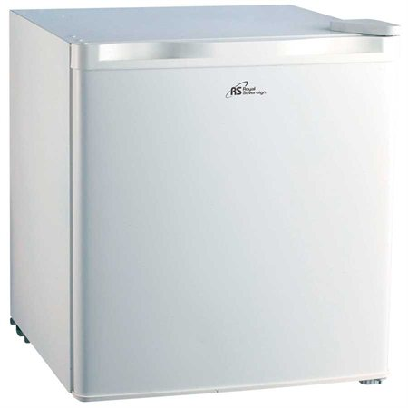 RMF-46 Compact Refrigerator