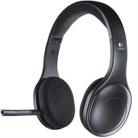 H800 PC Headset