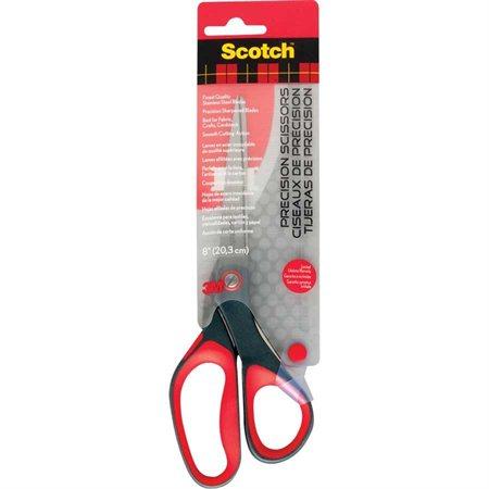 Ciseaux de précision Scotch®