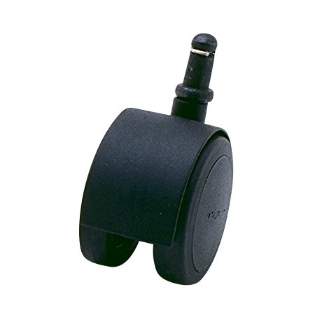 Casters for Hard Surfaces