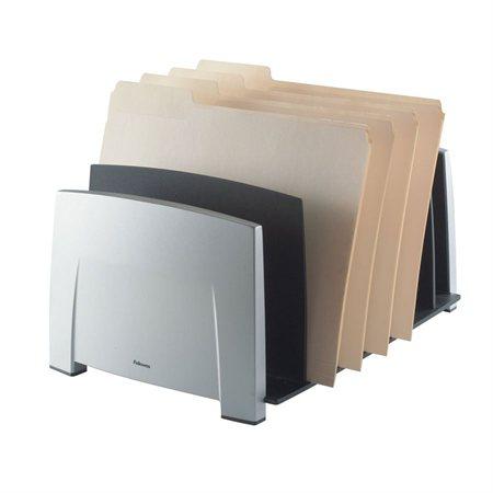 Office Suites™ File Sorter
