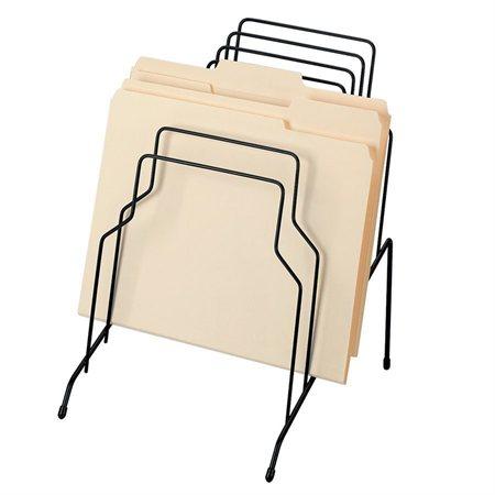 classeurs de bureau. Black Bedroom Furniture Sets. Home Design Ideas