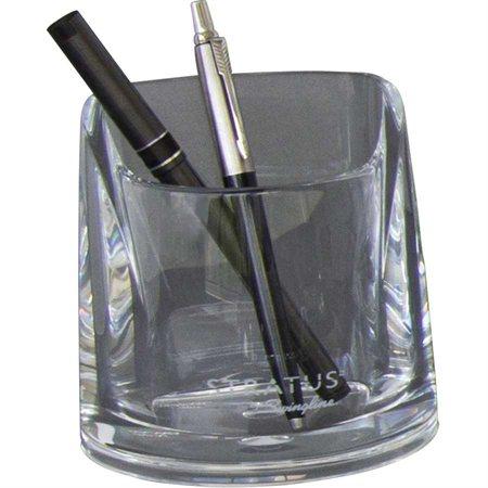 Porte-crayons Stratus™