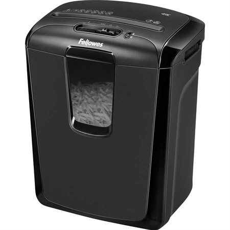 Powershred® 49C Personal Shredder