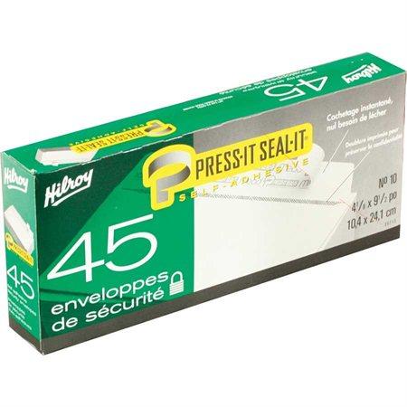 Press-it Seal-it® Envelope