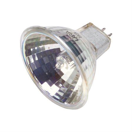 Ampoule ENX pour rétroprojecteur