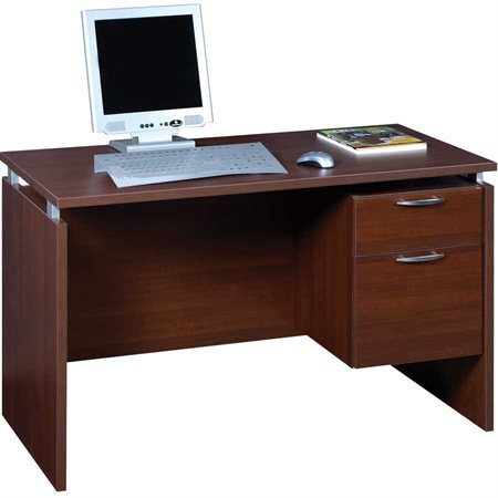 home office workstations. Simple Home With Home Office Workstations O