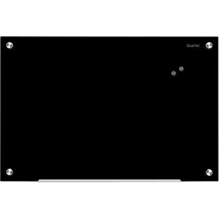 Infinity™ Glass Dry Erase Board