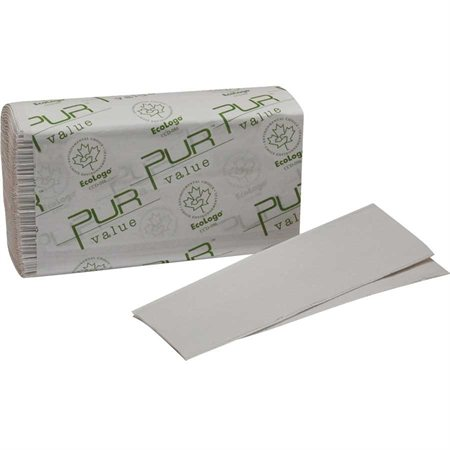 Pur Econo Hand Towels