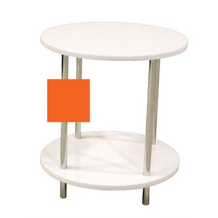 tag re d corative prisma. Black Bedroom Furniture Sets. Home Design Ideas