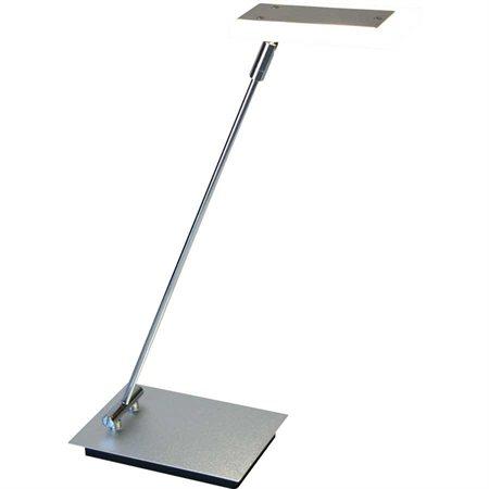 Spica Desk Lamp