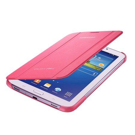 Galaxy Tab 3 Book Cover