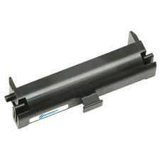 R1150 Compatible Ink Roller