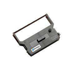R0170 Compatible Printer Ribbon