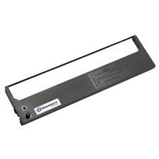 """R1800"" compatible printer ribbon"