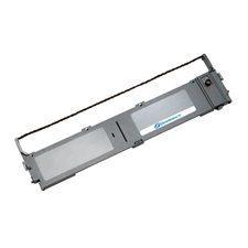 Fujitsu D30L90010268 Compatible Printer Ribbon