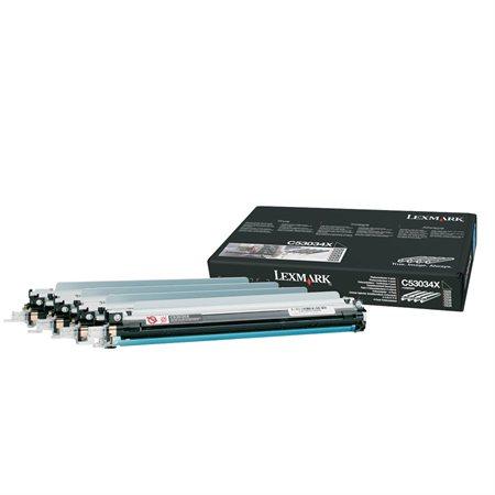 Kit photoconducteur C53034X