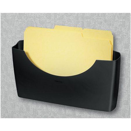 Pochette Partition Additions™