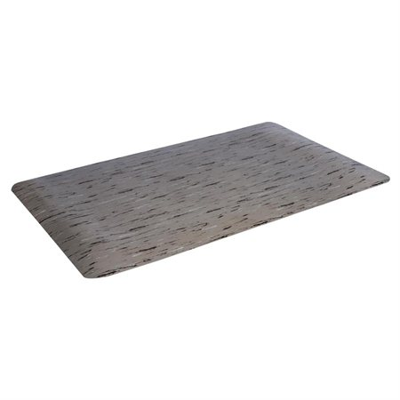 Cushion Anti-Fatigue Mat