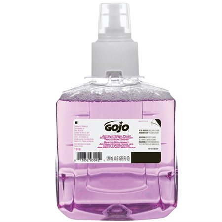 Recharge de savon Gojo® LTX-12™