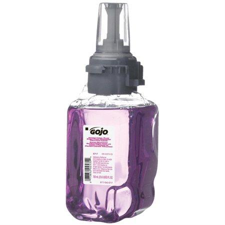 Recharge de savon Gojo® ADX-7™
