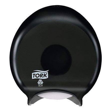 Distributrice de papier hygiénique jumbo Tork®