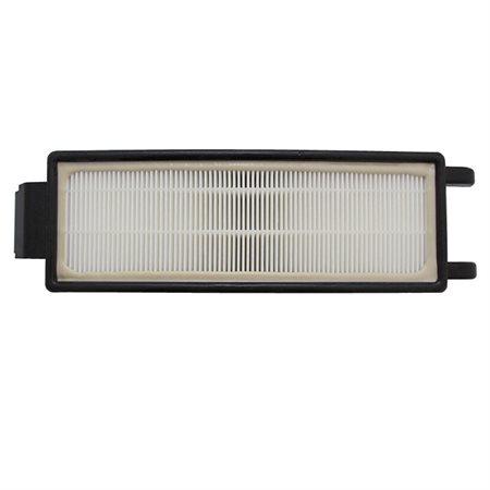 Filtre pour aspirateur Electrolux® Sanitaire SC3700