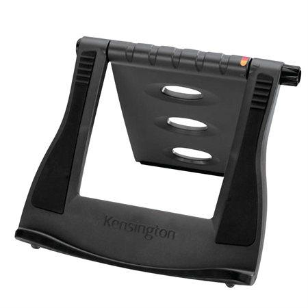 SmartFit™ Easy Riser™ Laptop Cooling Stand