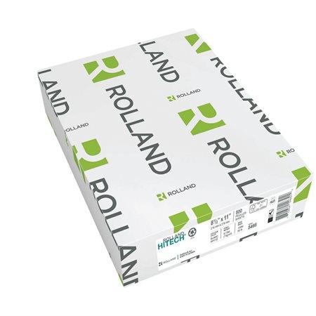 Papier à usages multiples Hitech™