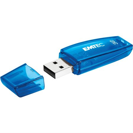 Clé USB à mémoire flash C410
